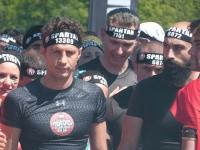 spartan-race-2017-18