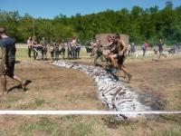 spartan-race-2017-21