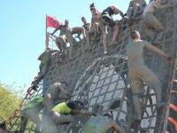 spartan-race-2017-24