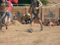 spartan-race-2017-26