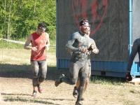 spartan-race-2017-31