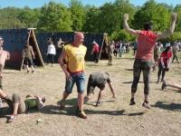 spartan-race-2017-39