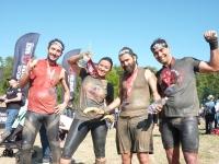 spartan-race-2017-55
