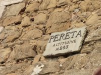 20210724-160114_Tarquinia