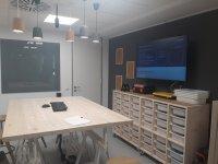 20191024-101135-hackathon-trivago