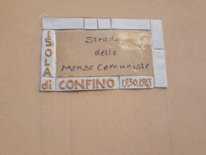 Ventotene-20200705_19-10-22