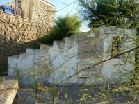 Ventotene-20200704_19-01-23