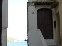 Ventotene-20200710_18-46-47