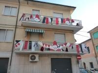 Viareggio-carnevale-035