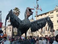Viareggio-carnevale-046