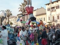 Viareggio-carnevale-047