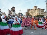 Viareggio-carnevale-058