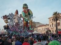 Viareggio-carnevale-065