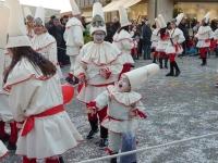 Viareggio-carnevale-072