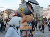 Viareggio-carnevale-085