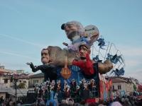 Viareggio-carnevale-096