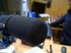 in radio 29 marzo 2015 004.JPG