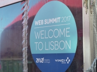 websummit-007