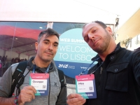 websummit-006