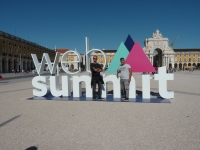 websummit-018