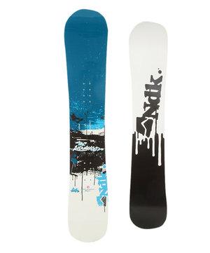 a4d831e1a4 Vendo tavola da snowboard - Mirobarsa website